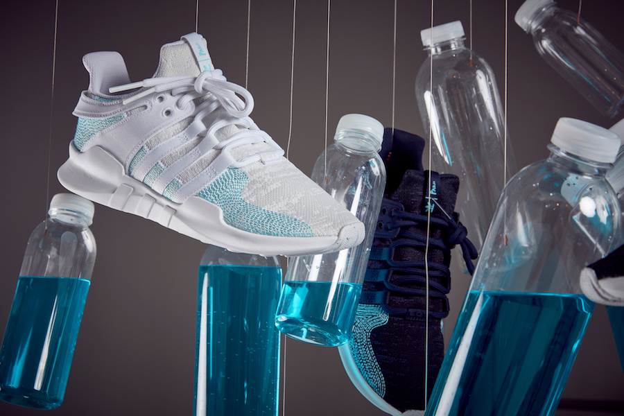 https://images.surfacemag.com/app/uploads/2000/10/13110803/surface_adidas_parley_selects_088.jpg