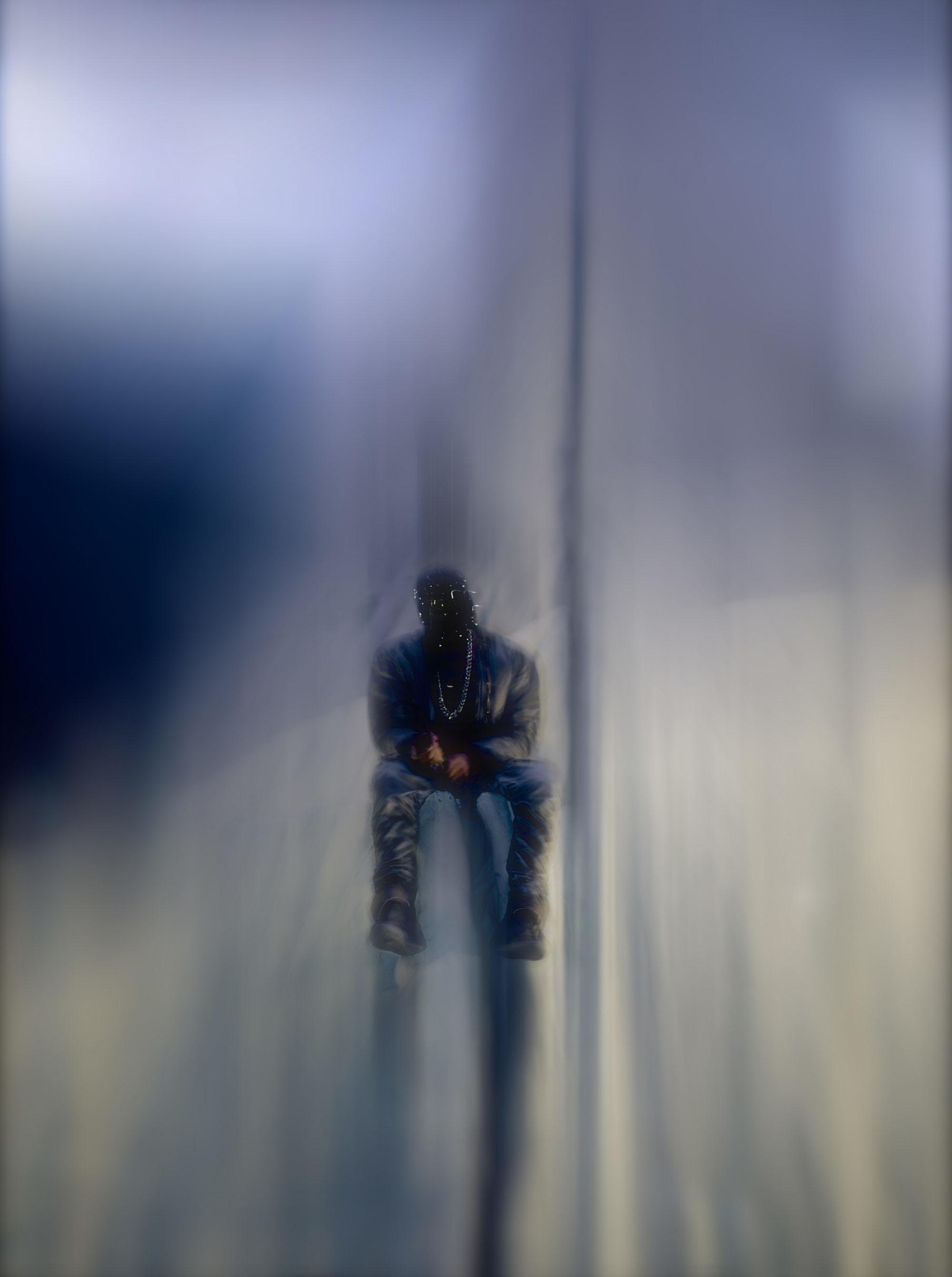 0e0d2c00afb Kanye West  Free Form - SURFACE