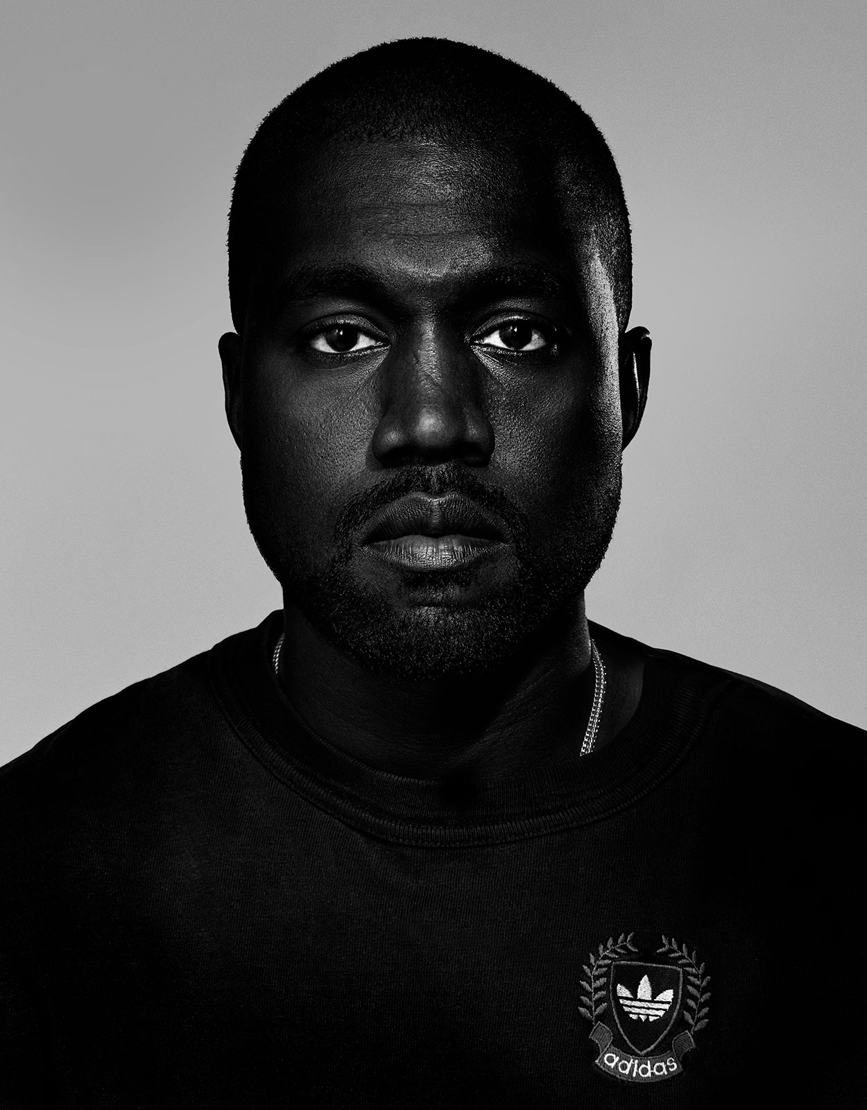 Kanye West  Free Form - SURFACE 9d48b85618e