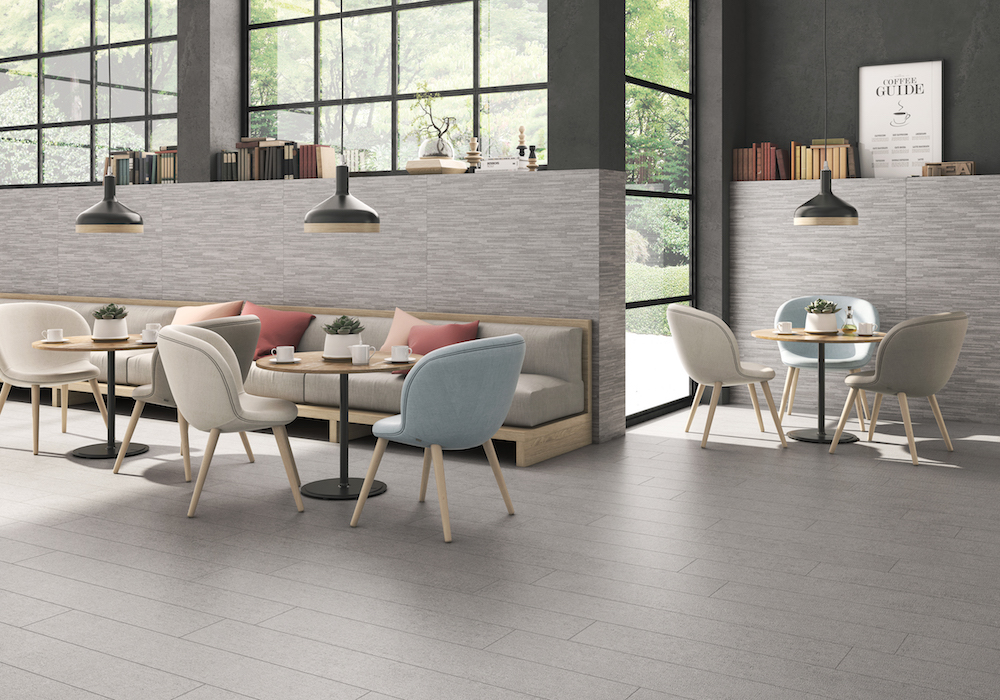Roca Tile Usa The List Surface