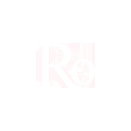 Spazio Rossana Orlandi