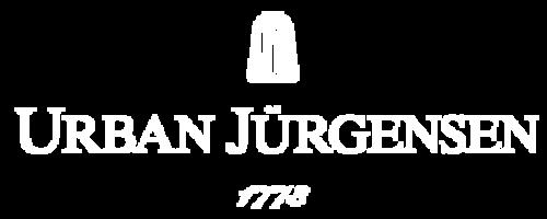 Urban Jurgensen
