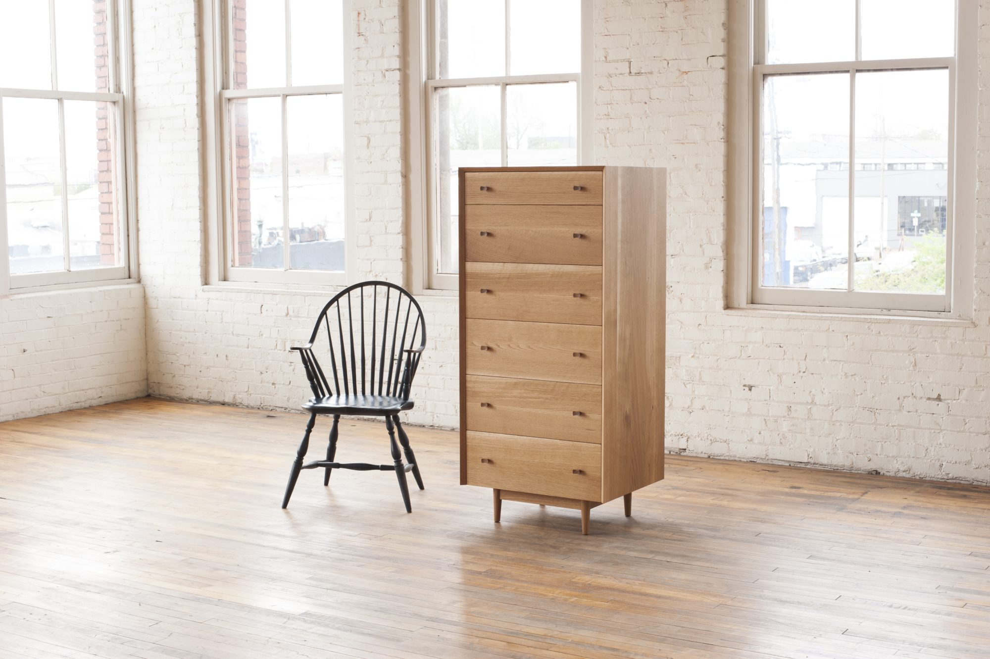6 Bedroom Storage Solutions – SURFACE