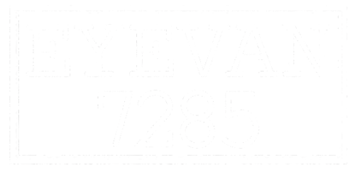 Eyevan 7285