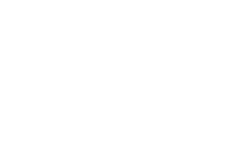 Venn Floral