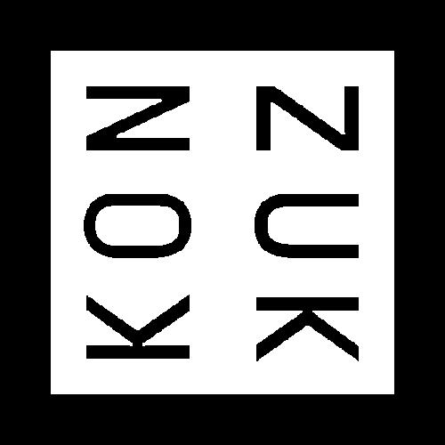 KONZUK