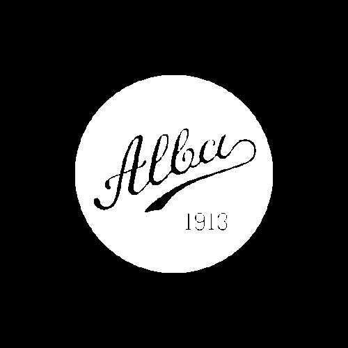 Alba 1913