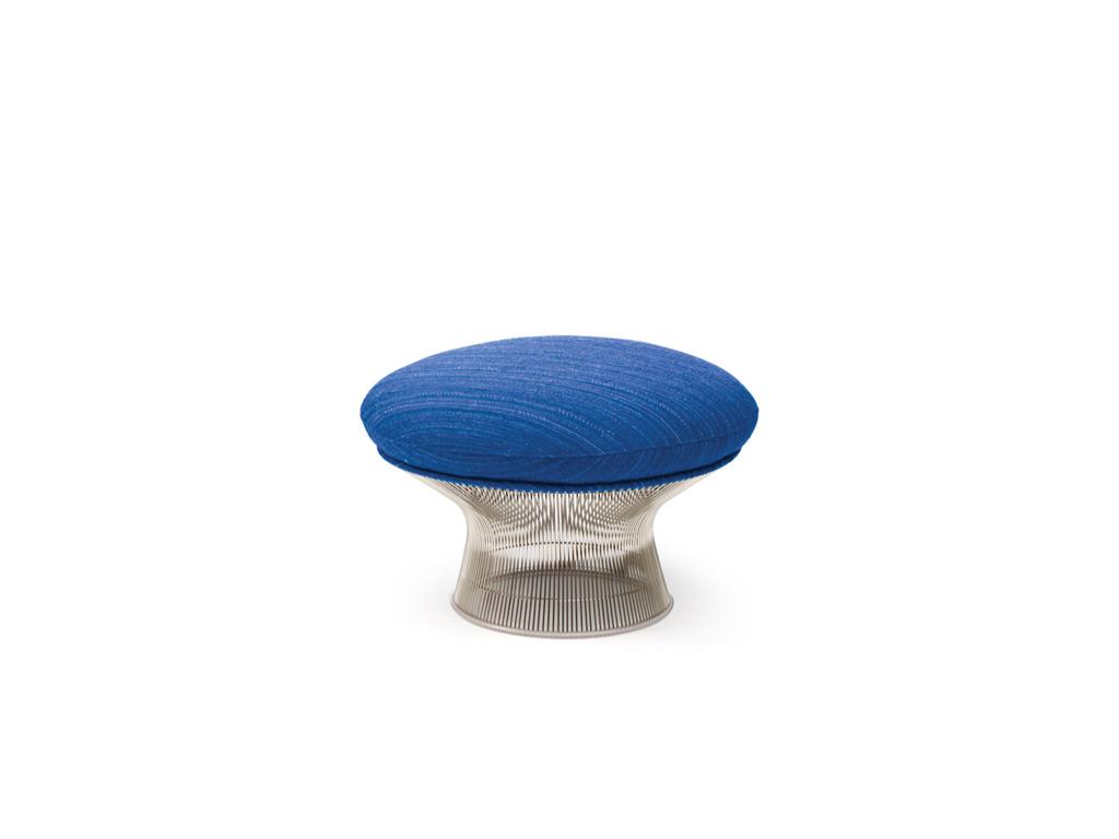 Astonishing 7 Modern Ottoman Options Spiritservingveterans Wood Chair Design Ideas Spiritservingveteransorg