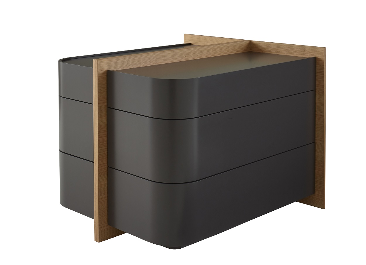 The Living Room Storage And Tables On Our Wishlist Surface