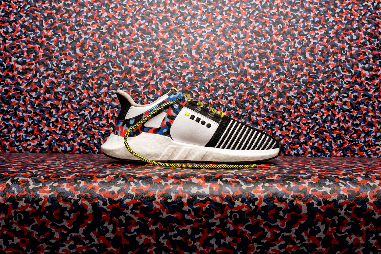 adidas berlin shoes