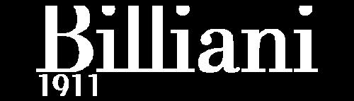 Billiani