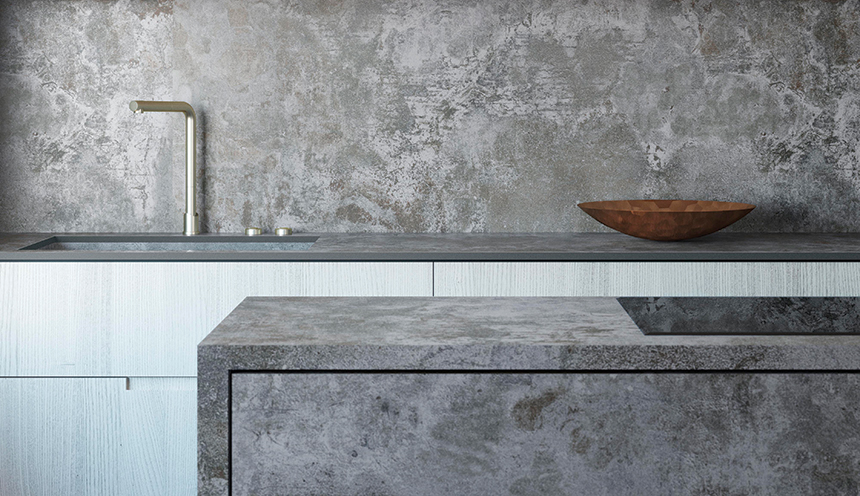 Top 10 Modern Kitchen, Bath, and Tile Designs Out Right Now