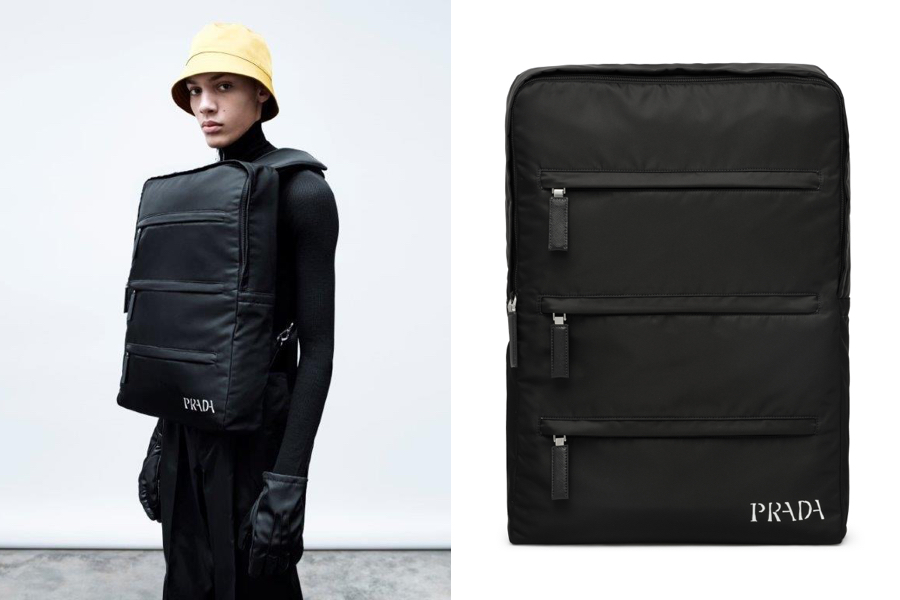 6066857db7af Herzog   de Meuron Makes Fashion Out of Fake News - SURFACE