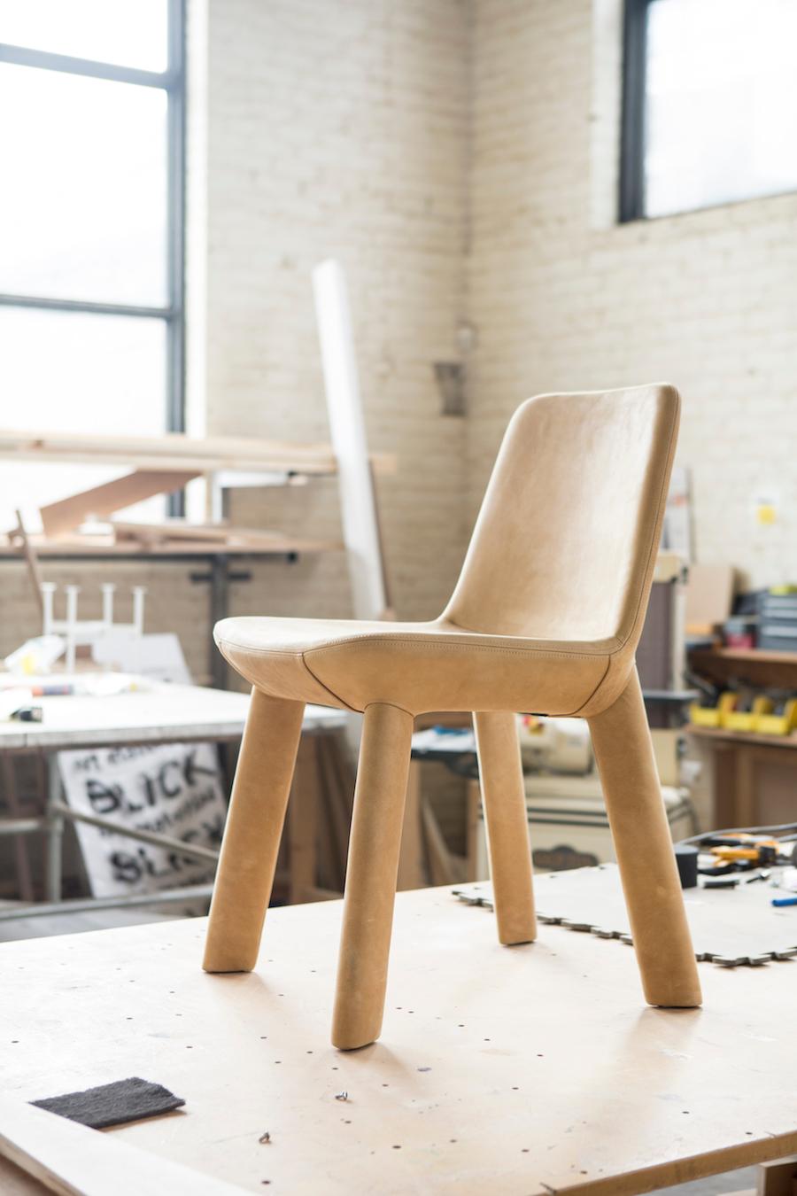 Super How Modern Furniture Designer And Manufacturer Blu Dot Ibusinesslaw Wood Chair Design Ideas Ibusinesslaworg