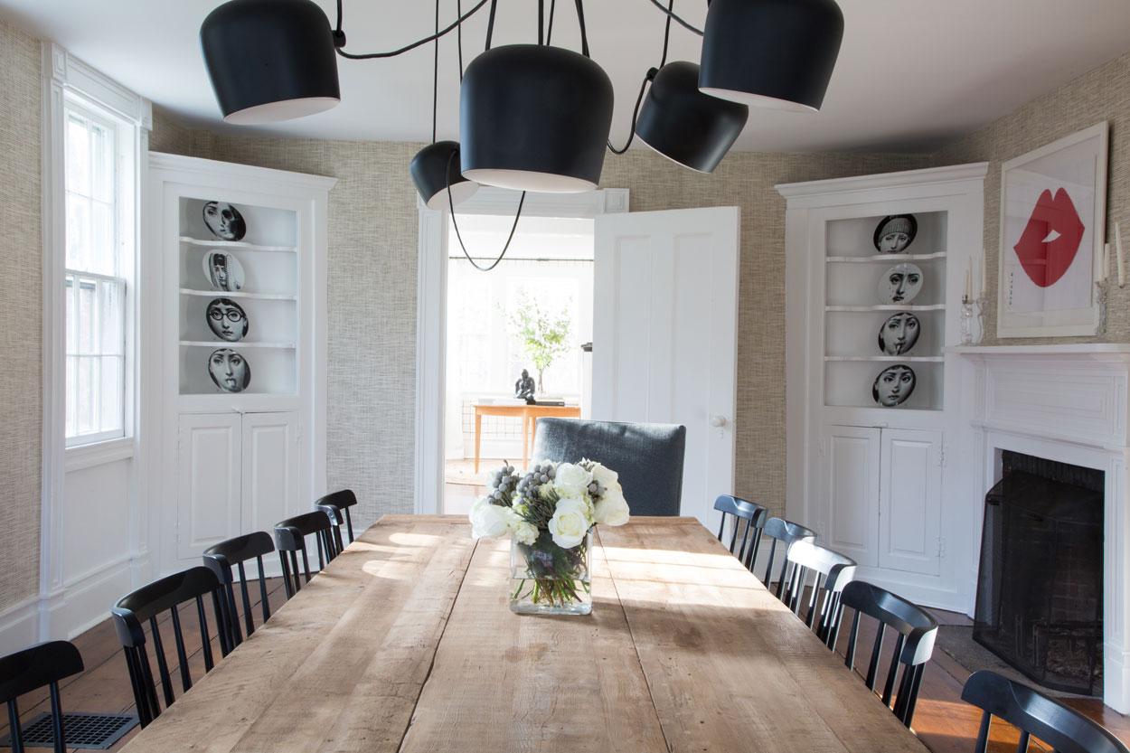 Specializing In Luxury Living Spaces, Lauren A Balkan Designs Leverages  Details To Best Serve Clientsu0027 Lifestyles.