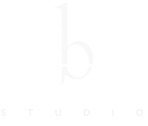 Baker + Hesseldenz Studio