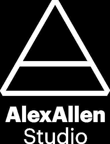 AlexAllen Studio