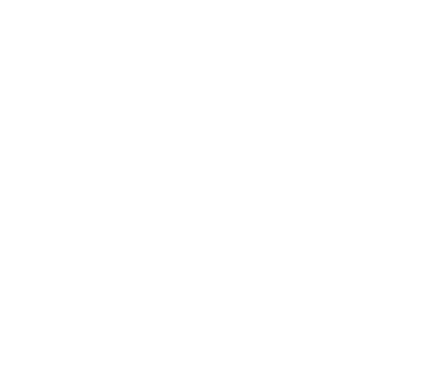 Hatchet Design Build