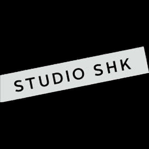 Studio SHK