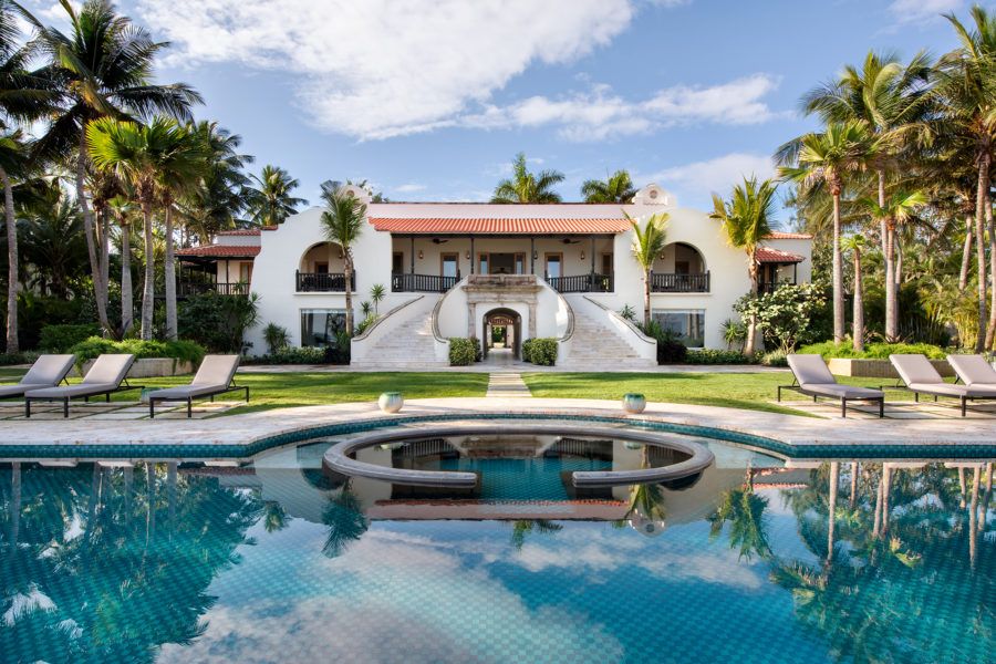 Su Casa at Dorado Beach, a Ritz-Carlton Reserve