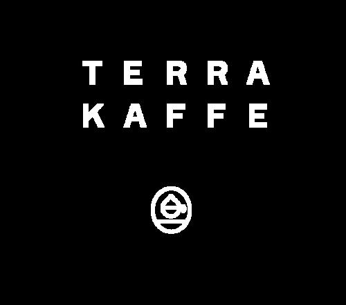 Terra Kaffe