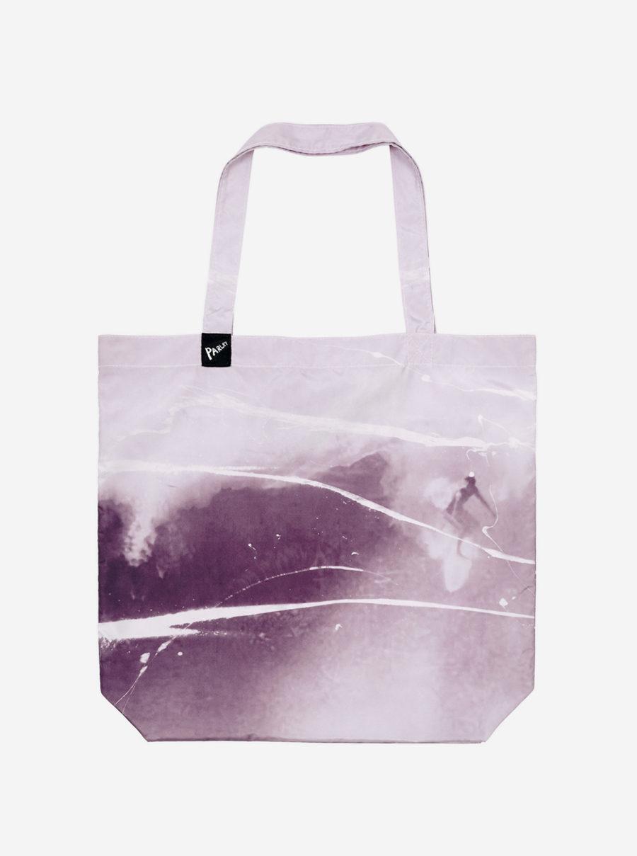 Parley Ocean Bags