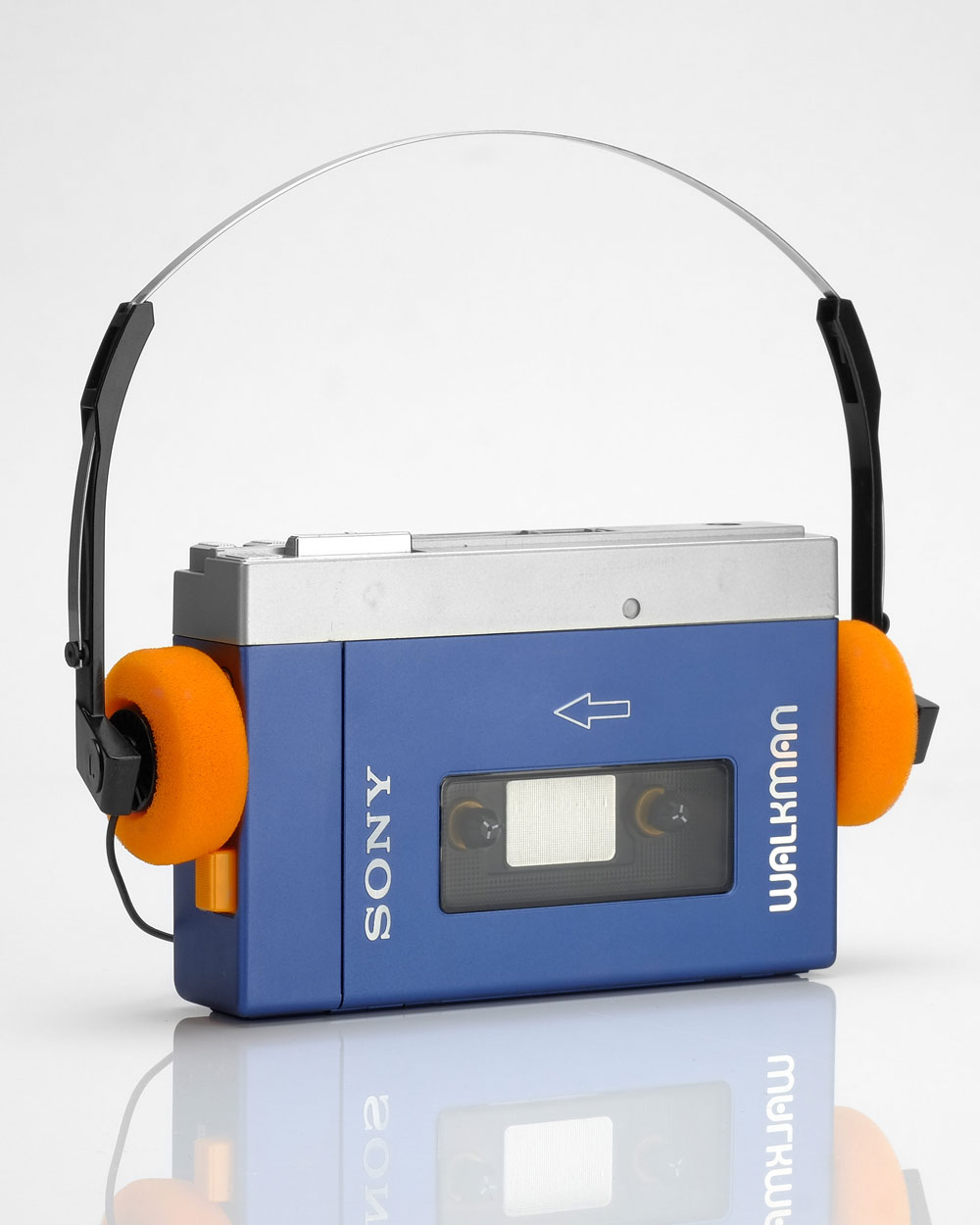 14 Facts for The Sony Walkman's 40th Anniversary – SURFACE