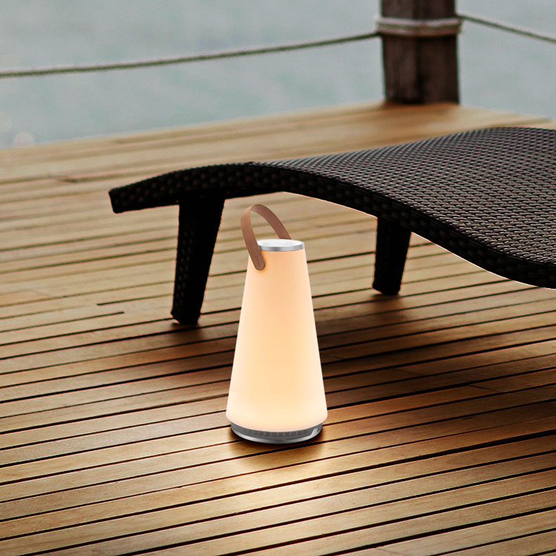 The 8 Best Looking Outdoor Bluetooth Speakers – SURFACE