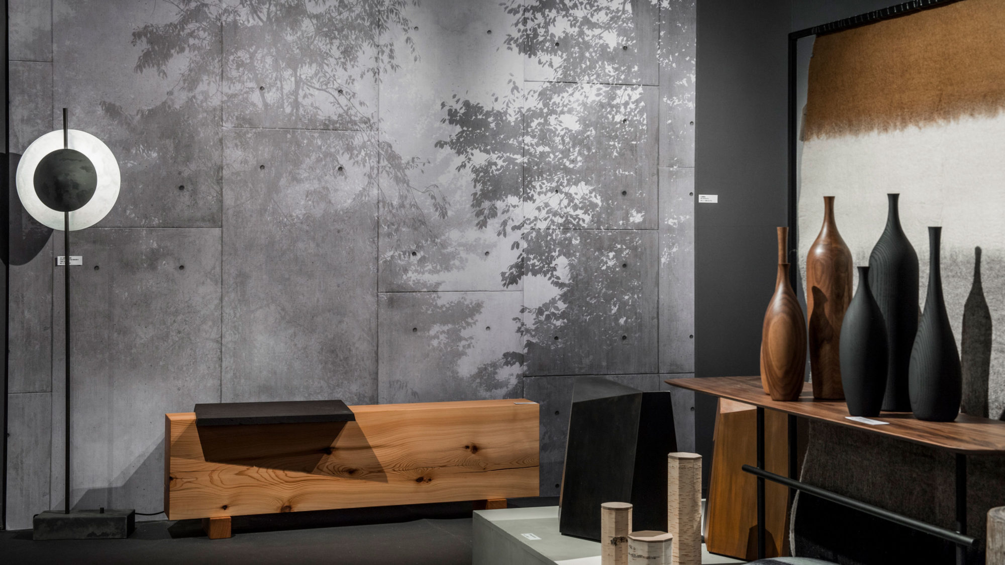 MAISON&OBJET Is So Much More Than a Trade Show – SURFACE