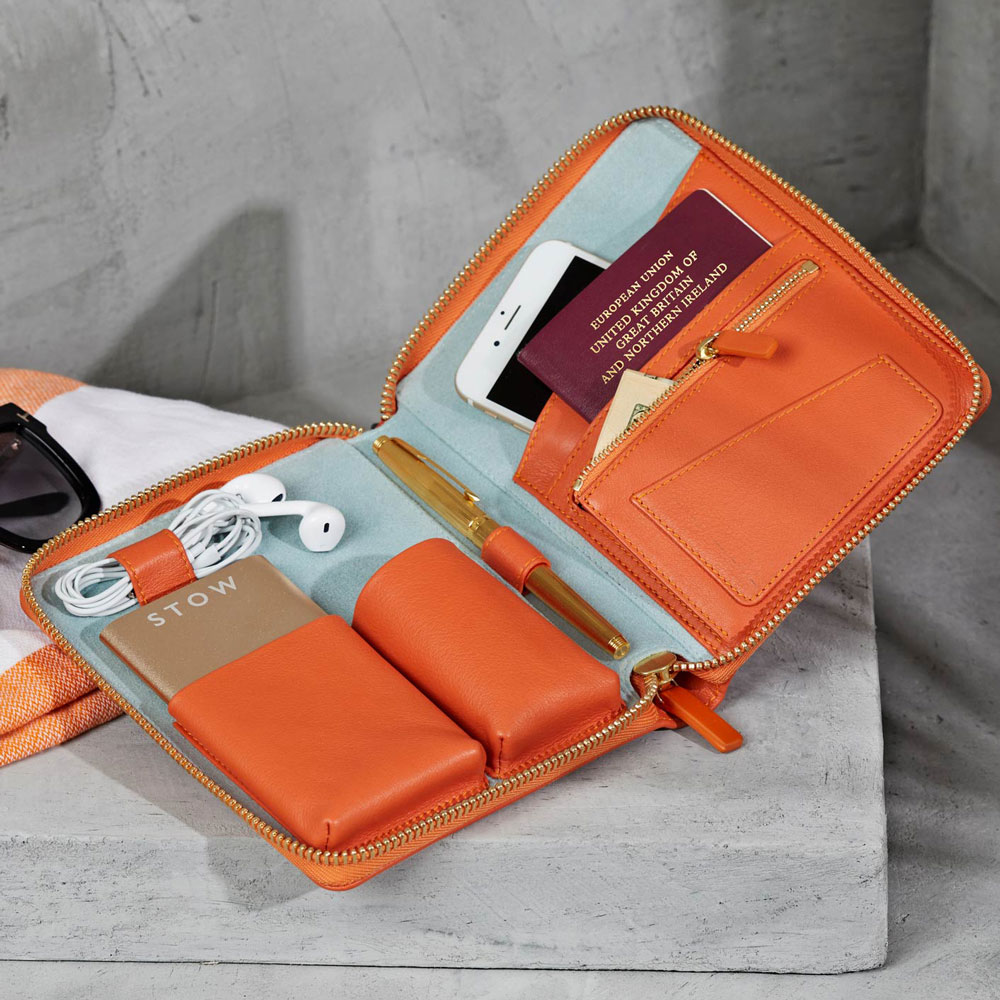Travel Awards: Best Travel Accessories 2019 – SURFACE