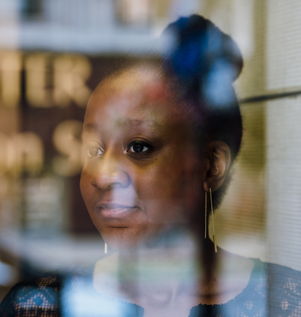 Artistic Director Yesomi Umolu Mixes Architecture and Activism for the third Chicago Architecture Biennial – SURFACE