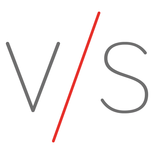 Virserius Studio