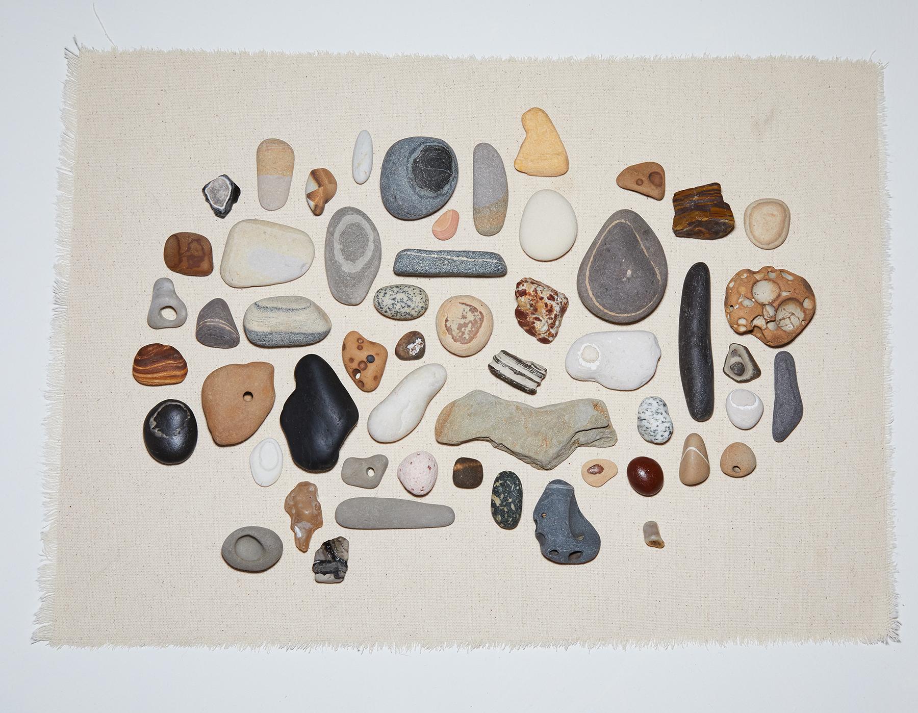 Callidus Guild: The Stone Show – SURFACE