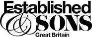 Established & Sons Limited
