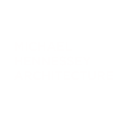 Michael Hennessey Architecture