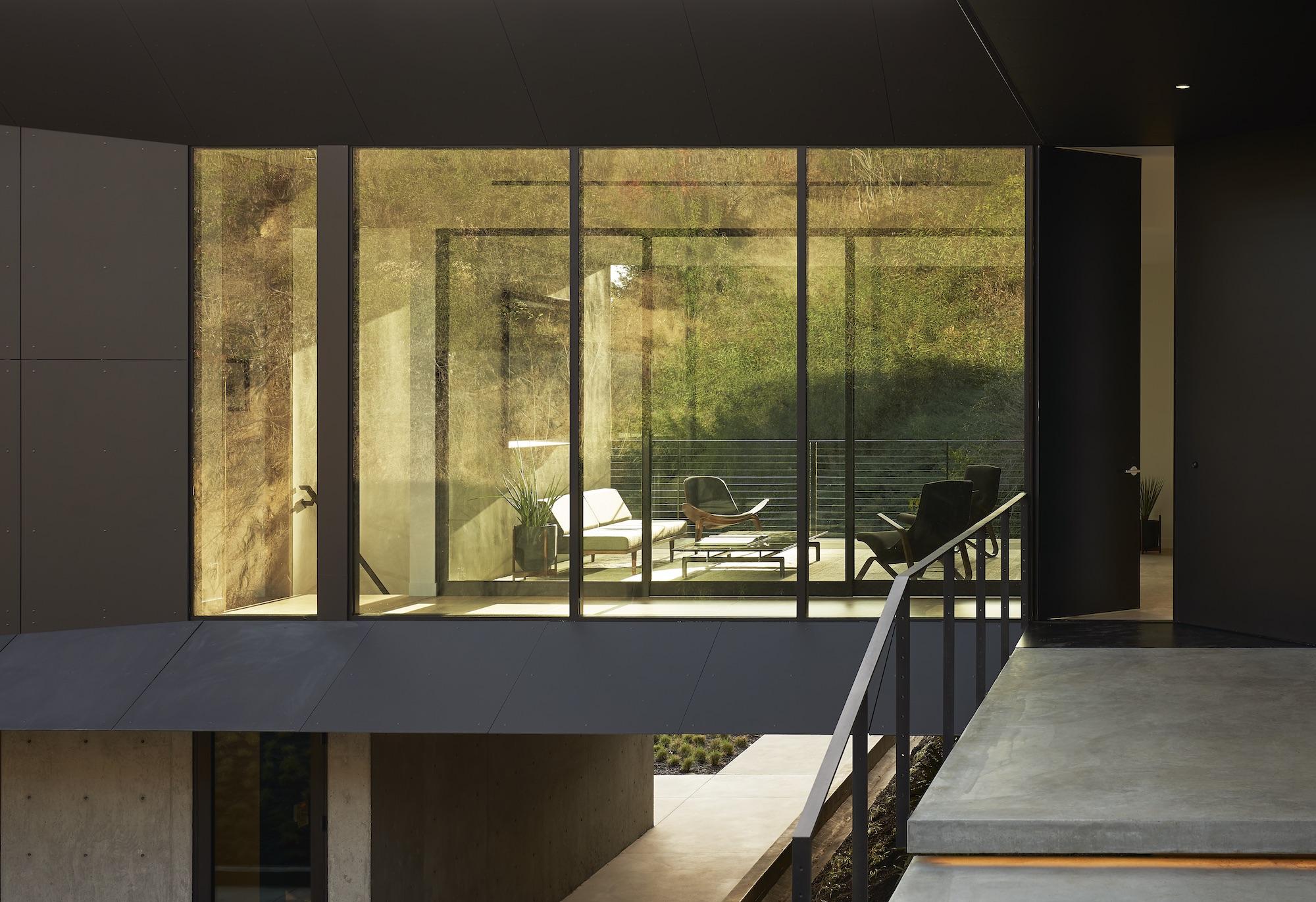 Dream House - cover