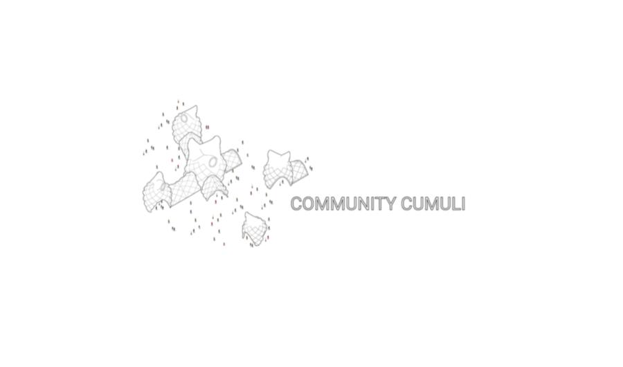 Community Cumuli